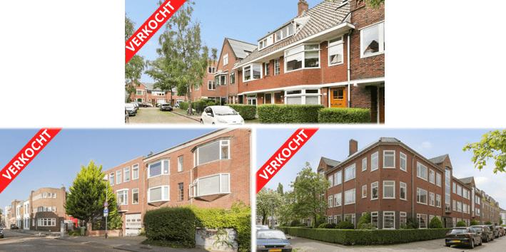 Succesvol verkocht in Groningen